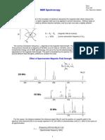 345-nmr-handout.pdf