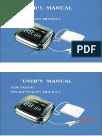 BS-WP user manual.pdf