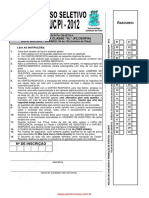 Unesp Nead eBook Redefor Filosofia Audiodesc
