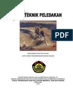 5 Teknik Pldk_Ed 2 2010