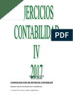 CONTA IV Corrregido