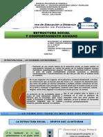 SOCIEDADES CONTEMPORANEAS.pdf
