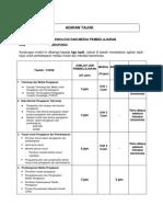 AGIHAN TAJUK EDUP2053.pdf
