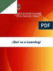 2 Lectura E-learning