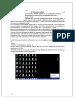MA.nd.ES.E&S.007 Manual de Instalación de Plantas de Fuerza v1.0