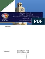 S1-17-MBA ZC415 FIN ZC415-L19