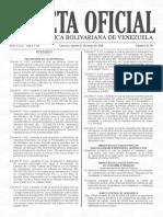 41.397.pdf