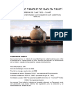 tan gas.pdf