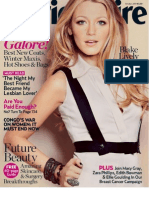Marie Claire Uk 2010 October[1]