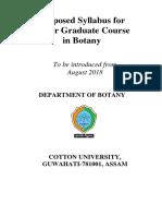 Final Syllabus Draft UG. 29062018