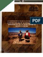 La Conservacion de Suelos en La Sierra Del Pe (32)