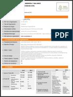 Casa-de-la-Paz-FECU-SOCIAL-2015.pdf