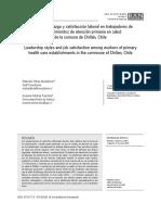 30-317-1-PB (1).pdf