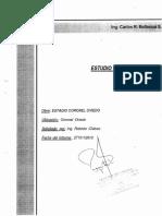 problemassolucionadosdeestadsiticadescriptiva-130331134022-phpapp01