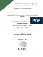 Olea.pdf