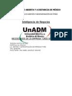 315227172-GIINN-U1-A2-TESM