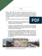 Trabajo de Investigacion de Urbanismo