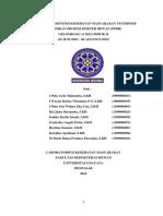 Kesmavet Fix.pdf