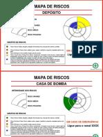 nr5_modelo-moderno-mapa-de-risco.ppt