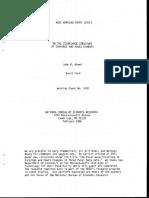 Abowd_y_Card_1986a.pdf