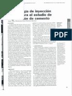 Artículos II.pdf