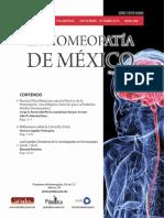 698 LHM-2015 sep-oct.pdf