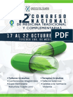 12_CONGRESO_NACIONAL.pdf