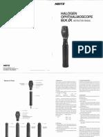 1-1_BXa(3).pdf