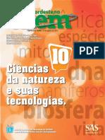 Fascículo 10 - Ciências da Natureza e suas Tecnologias.pdf
