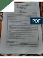 311578226-FIITJEE-CLASS-XI-RESHUFFLING-TEST.pdf