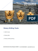 Bd Rotary Drillng 20181 Updated