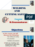 Gas Welding and Cutting Safety.pdf