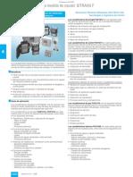 Medidor_de_Flujo_Ultrasonico_Generalidades.pdf