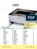 Product_Book_November_2016.pdf