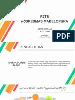 PROGRAM P2TB.pptx