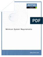Minimum System Requirements Plant.pdf