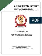 mmu-solan-prospectus-2018.pdf