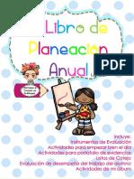 Compendio PDF Planeacion