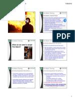 Fire Watcher Rev.0 (20Jul2012) FINAL