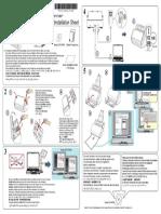 p3pc-5352-01xa.pdf