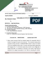 Bhandup1520315304601.pdf