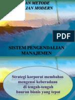 12-sistem-pengendalian-manajemen.pptx