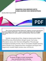 Bagian 6.3.ppt