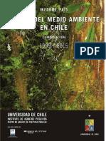 informe pais estado del medio ambiente en chile comparacion 1999 2016 pdf 13 mb.pdf