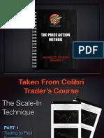 dAdvanced Trading PDF