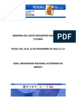 MEMORIA encuentro_nacional_de_tutorias__UNAM.pdf