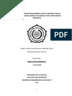 148609124.pdf