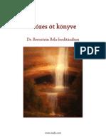Dr._Bernstein_Bela-Mozes_ot_konyve
