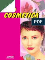 31 Lectie Demo Cosmetica