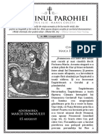 buletin-nr.260-12.08.2018.pdf